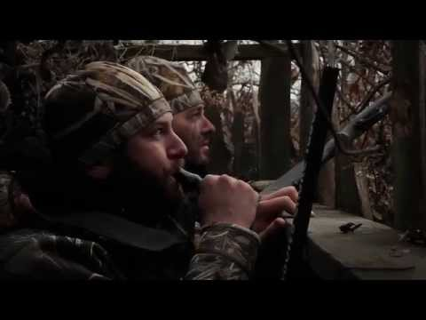 STORMR - Heartland Waterfowl TV commercial