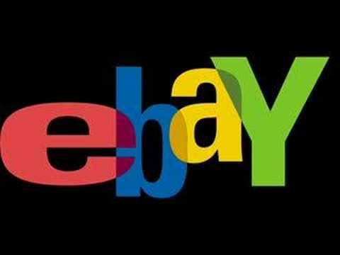 Ebay weird al yankovic vagalume play stopboris Choice Image