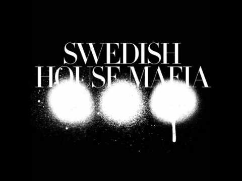 Baixar Swedish House Mafia   Don't You Worry Child Extended Edition