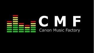 C.M.F. - Extravagant (Original Mix)