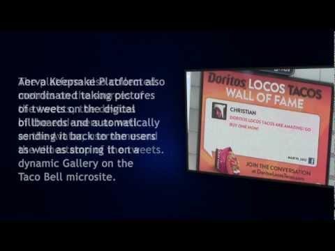 TacoBell - Case Study (L)
