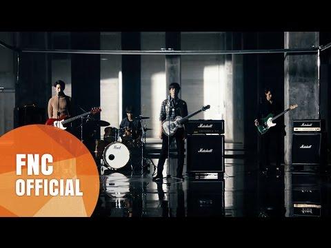 CNBLUE(씨엔블루) - Cinderella(신데렐라) M/V