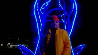Quake Matthews - No Stylist Remix (French Montana & Drake)
