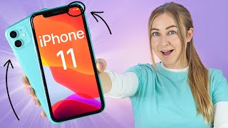 iPhone 11 Tips Tricks & Hidden Features + IOS 13 | THAT YOU MUST TRY!!! ( iPhone 11 Pro, 11 Pro Max)