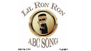 Lil Ron Ron -