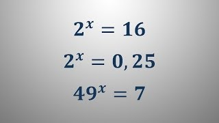 Logaritmi 1