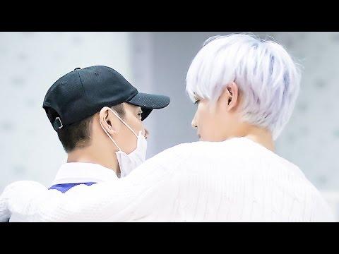 Taeyong&Ten #TaeTen ||