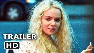 white-girl-trailer-drama-2016.jpg