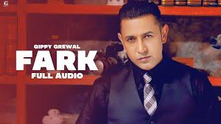 Farak – Gippy Grewal Ft Aman Hayer Video HD