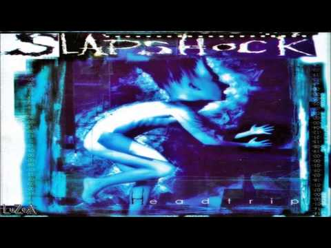 Slapshock Headtrip Full Album