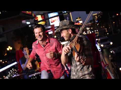 Las Vegas Video Production - Michael Gaskell - Director + DP Reel