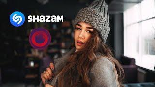 SHAZAM TOP 50 Лучших Песен I Эти Треки Ищут Все!🔝