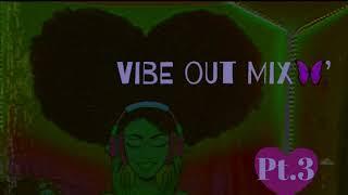 BEST BEDROOM R&B VIBE MIX 2021 PT.3   Vibequeeen !