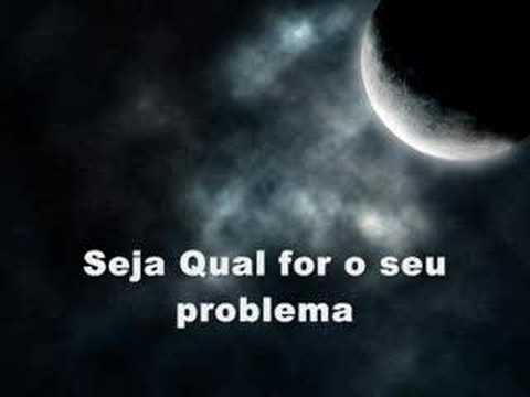 Baixar Noites Traiçoeiras - Padre Marcelo Rossi