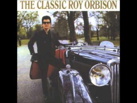 Baixar Roy Orbison Pretty Paper