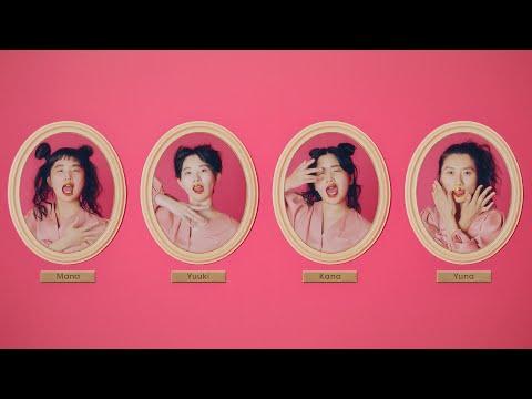 CHAI『N.E.O.』Official Music Video