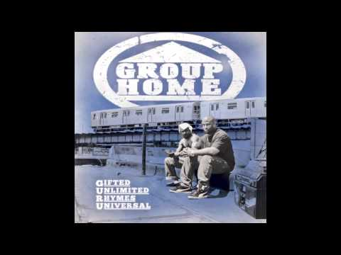 Group Home -