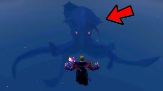 7 Creepiest Things Found in World of Warcraft
