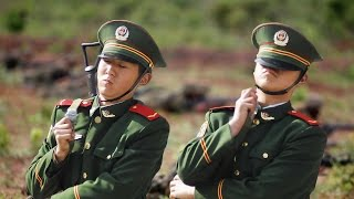 5 Chinese Military Fails   China Uncensored