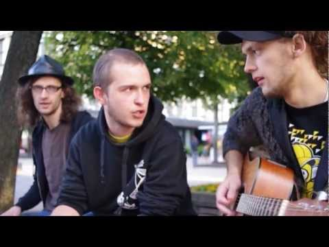 Kaunas Acoustics : jama&W -