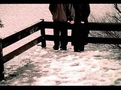 許慧欣-兩個人的下雪天