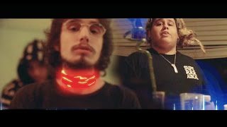 Pouya x Fat Nick - Undecided