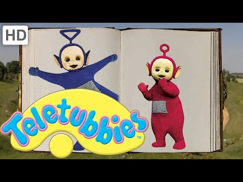 Teletubbies My Mum S A Doctor Full Episode Videomoviles Com
