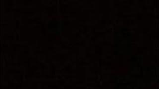 Jay-Z, Alicia Keys - Empire State Of Mind (Traducción al Español)