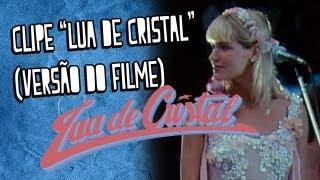 Xuxa - Lua de Cristal (Versão Filme)
