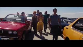La La Land- Another Day of Sun Clip HD