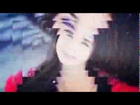 Lilly \\ Cherry Blossom { Для Насти ♥ }