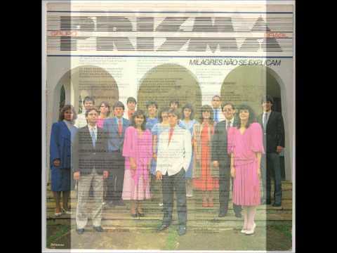 Baixar Prisma Brasil   1987   Um Milagre, Senhor!   1987