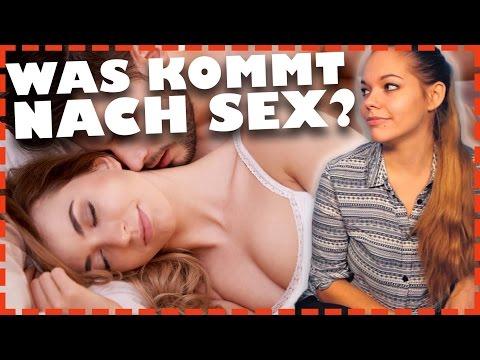 Bauchschmerzen nach Sex: Ursachen und Tipps