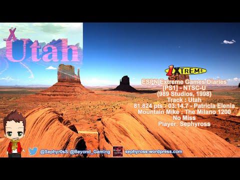[2015-02-27] 1Xtreme - Utah - 81.824 pts - YouTube