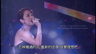Concert YY 2012 - 囍帖街 live YouTube 影片