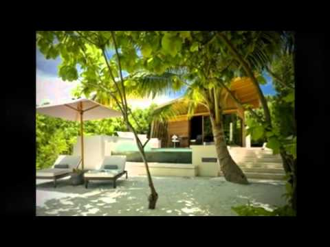 Park Hyatt Maldives Hadahaa, courtesy of Scaevola Travel
