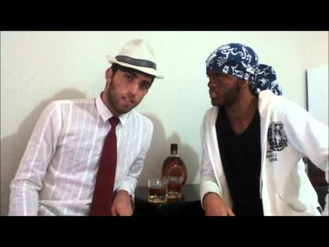 Baixar Latino & Daddy Kall - Amigo Fura Olho (Vinicius Lira & Vitor Lira)