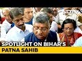 People Want Narendra Modi As PM Again: Ravi Shankar Prasad