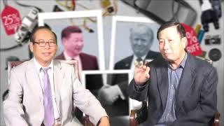Quan hệ Mỹ - Trung Cộng: Nửa thế kỷ phản bội!