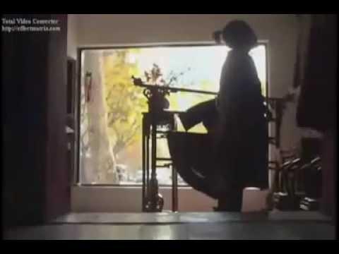 劉若英《我很好》音樂電影