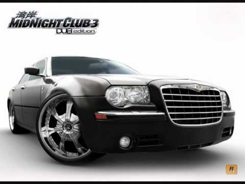 Baixar Midnight Club 3 DUB Edition Soundtrack- Overnight Celebrity