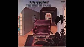 Julius Brockington -  Forty Nine Reasons