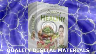 Foods For Weight Loss With Health Eating diet