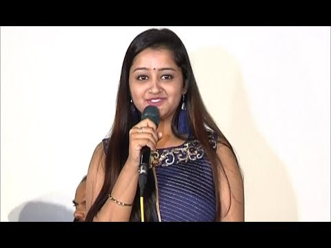 Badi Donga Movie Logo Launch