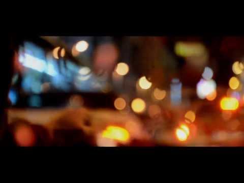 Aczino | Llueven Prod. Allpa (VIDEO OFICIAL) | Black Label 2013