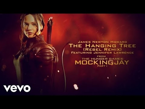 The Hanging Tree (Rebel Remix)