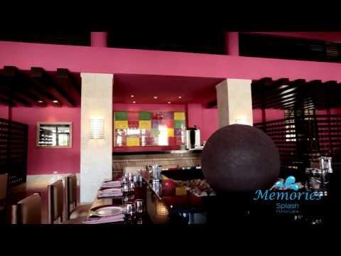 Video: Memories Splash Punta Cana