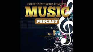 GSMC Music Podcast Episode 41: Blues Lawyer, Seun Kuti & Egypt 80, Janelle Monae' and J Cole