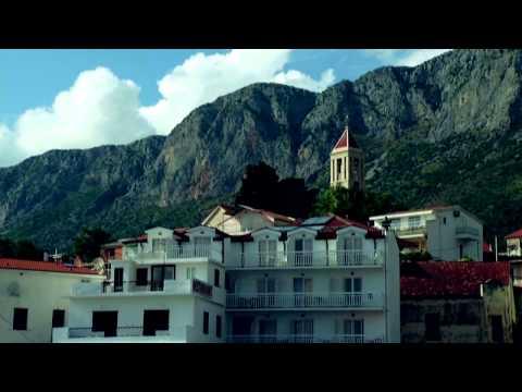 DUO JAMAHA- Na párty jadranskej (video mix vol.2)