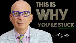 Seth Godin | Advice that Changed My Life